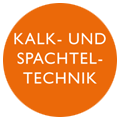 spachteltechniken