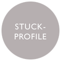stuckprofile