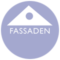 icon fassaden